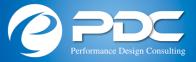 PDC-白抜き_レイアウト-2